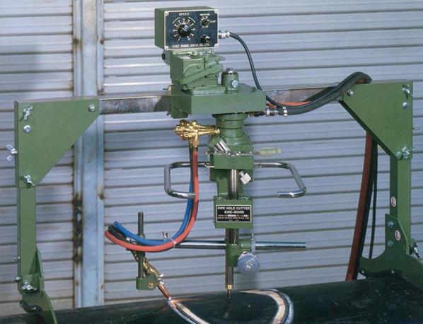 Andit automazione srl prodotti for Stabilizzatore di tensione 220v 3kw prezzi
